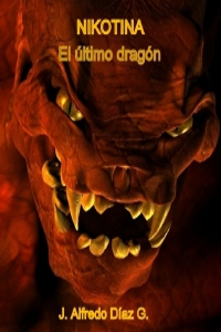 portada dragon