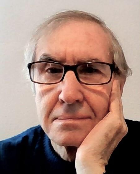 El autor JADG