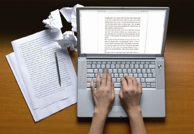 comenzar a escribir una novela